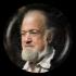 Dr David Chaum
